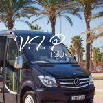 Private Tours from Barcelona